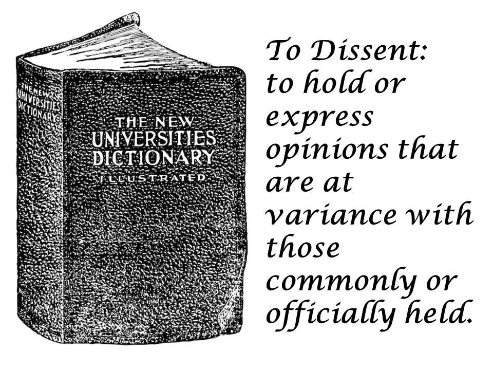 Dissent.jpg