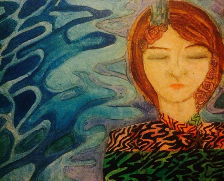 Meditation11.jpg