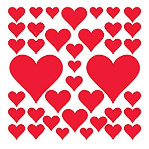 Labelling Love.jpg