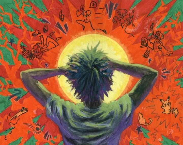 Meditation14.jpg