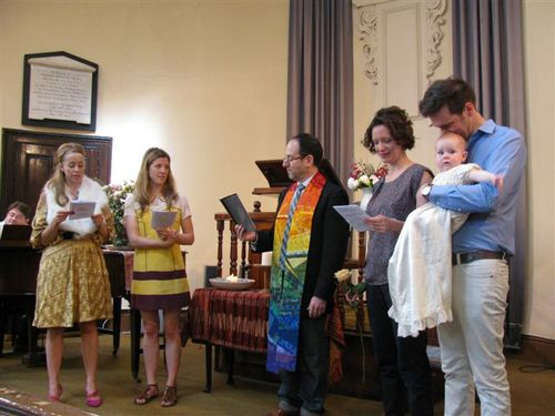NU child dedication.jpg