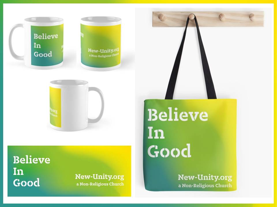 Believe in Good Tote REV.jpg