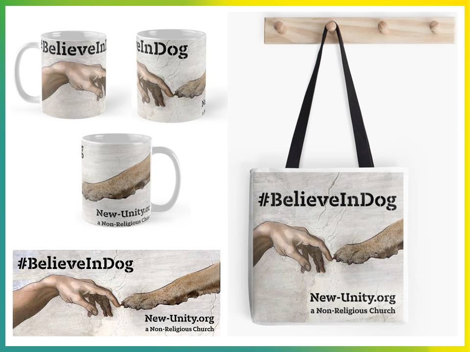 Believe in Dog tote REV.jpg
