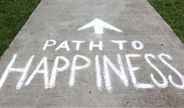 PathToHappiness.jpg