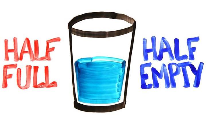 half full half empty SHORTER.jpg