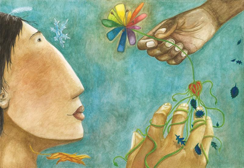 kindness3.jpg