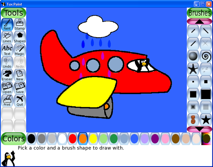 80e78987ca89b78cf266f37f2423f098_tux-paint-free-download-drawing-in-paint-in-computer_700-548.png