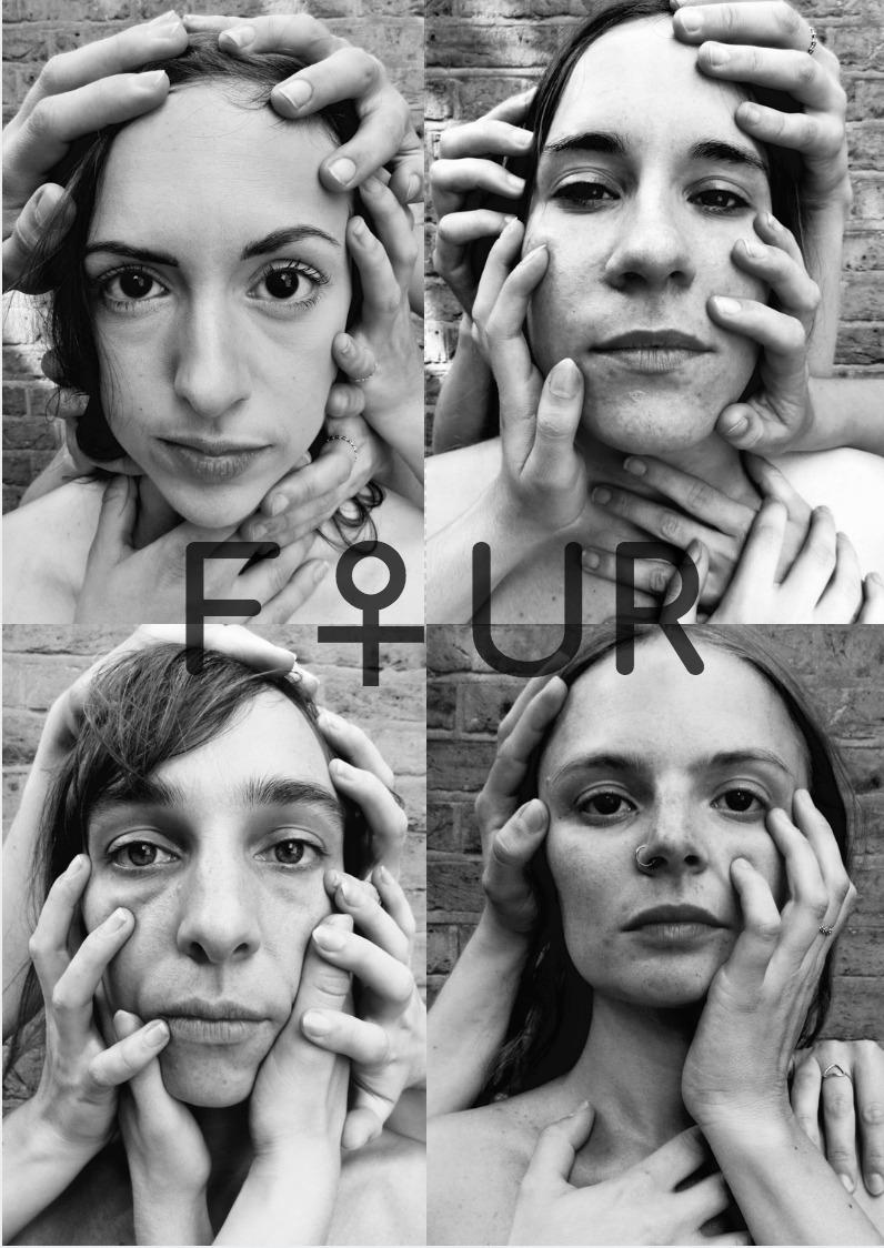Four Poster.jpg