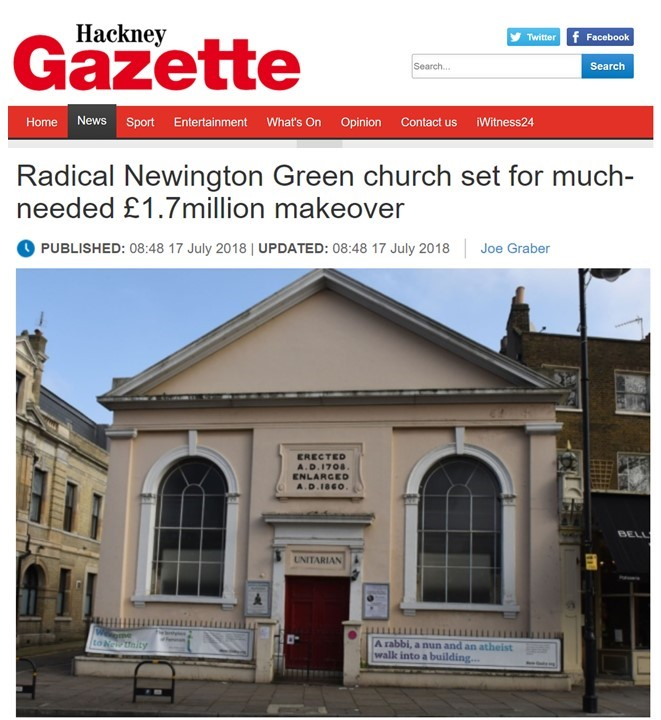 Hackney Gazette July 2018.jpg