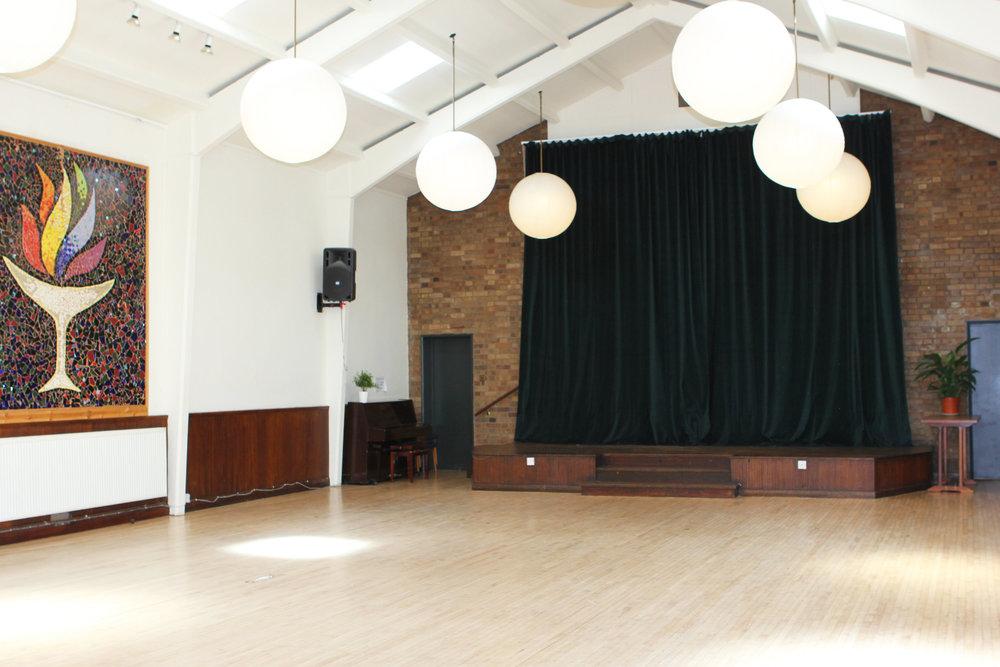 Chalice+Large+Hall.jpg