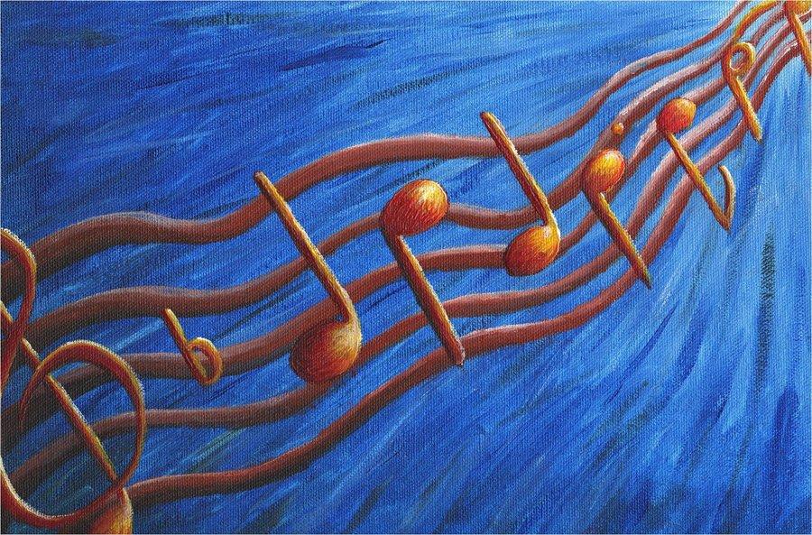 Musical Gala Evening.jpg