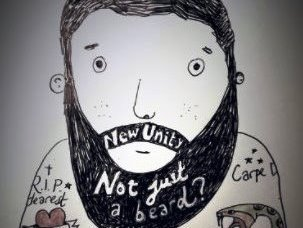 Not Just a Beard CROPPED.jpg