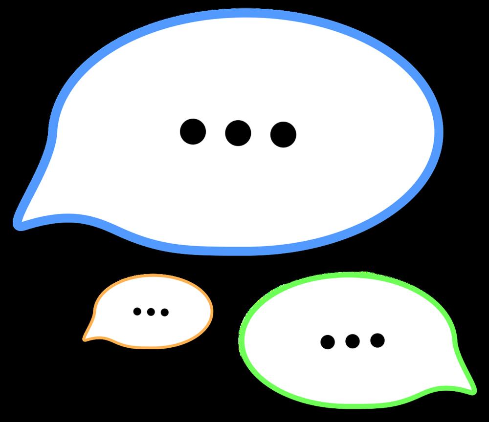 talk-2076968_1280.png
