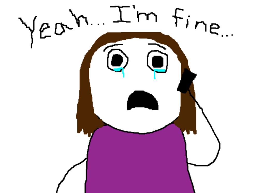 I am fine.png