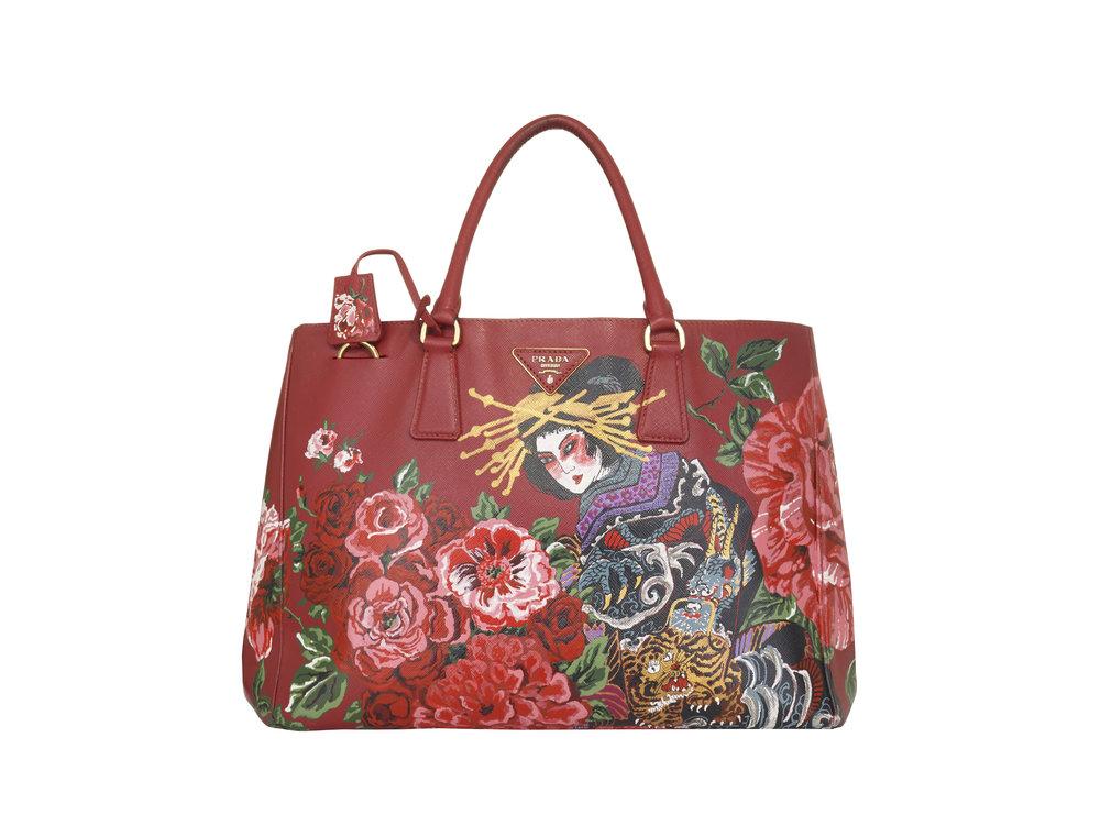 Red Handbag_A.jpg
