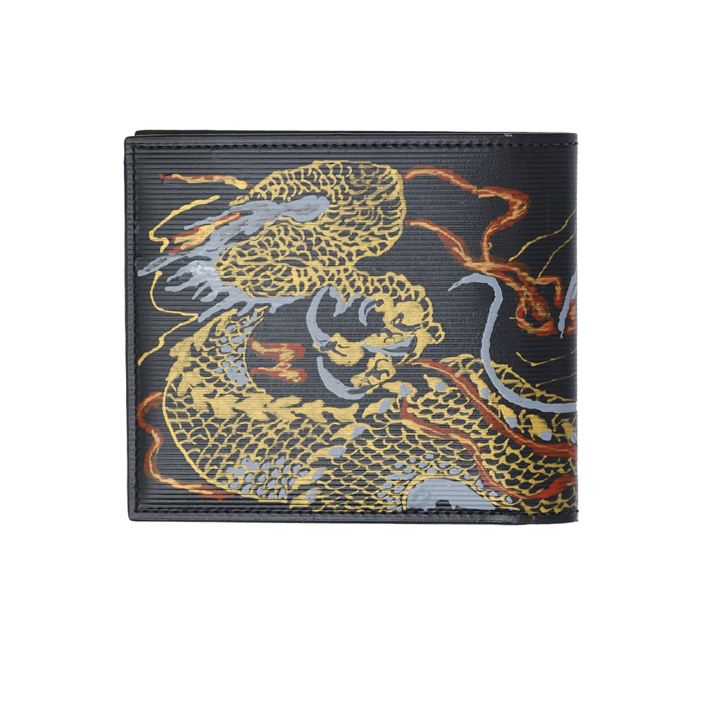 Paul Smith Wallet_Dragon_B.jpg