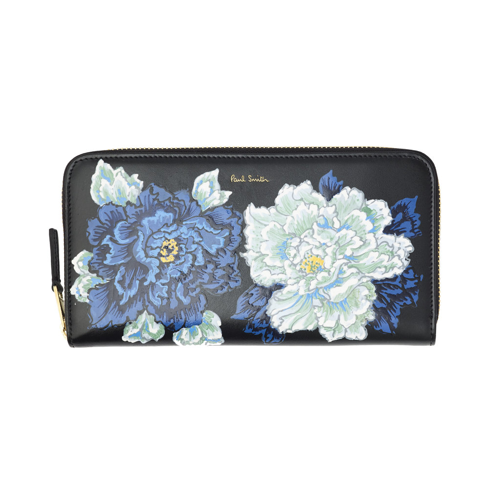 Paul Smith Wallet_Flowers.jpg