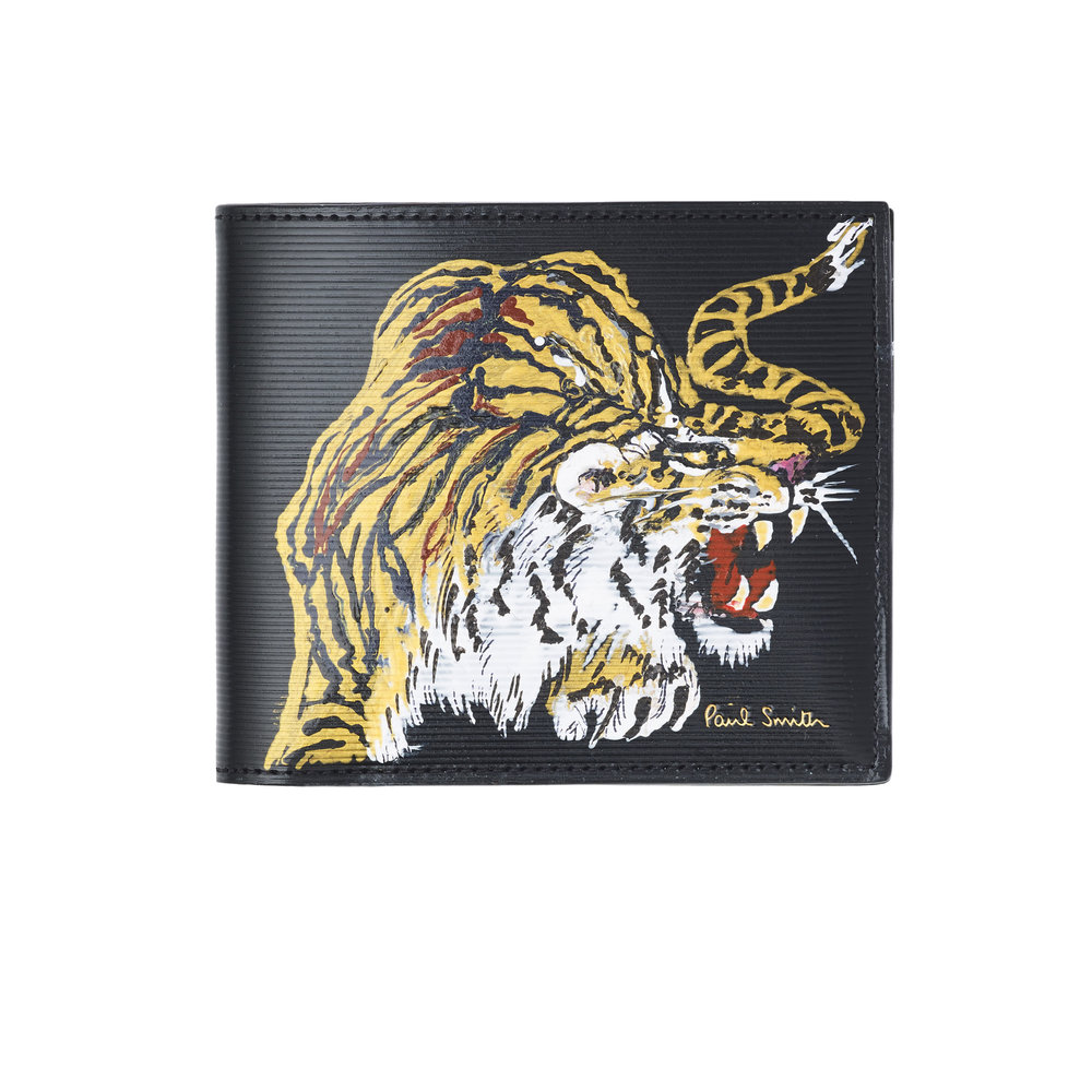 Paul Smith Wallet_Tiger.jpg