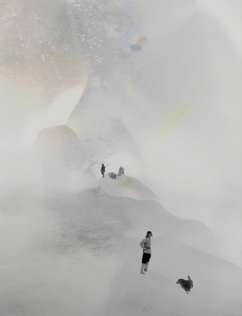 14x18-cave.jpg