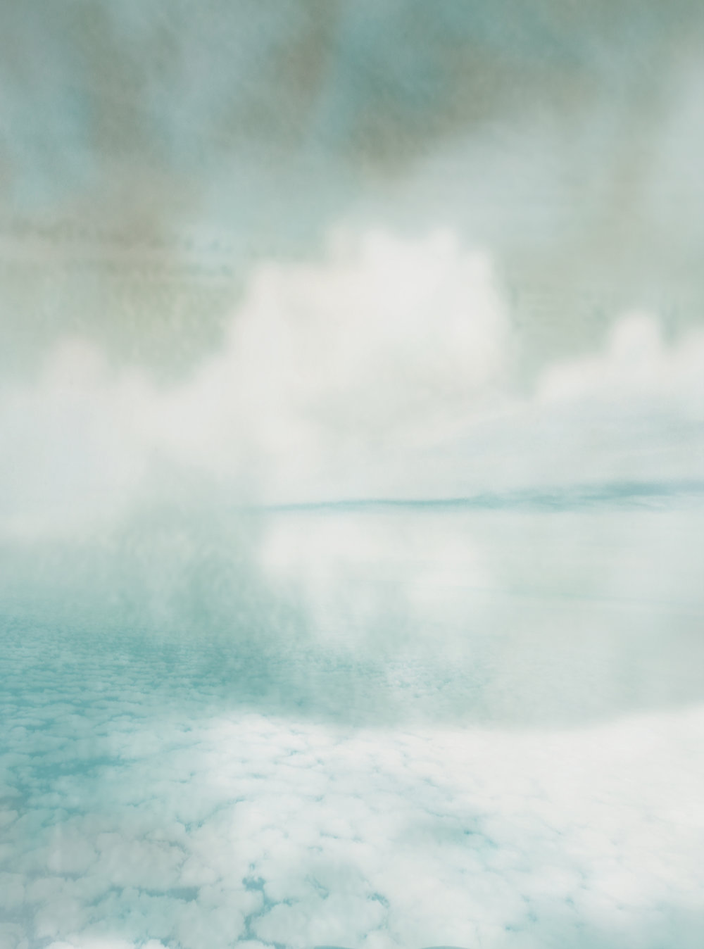 polaraerial copy.jpg