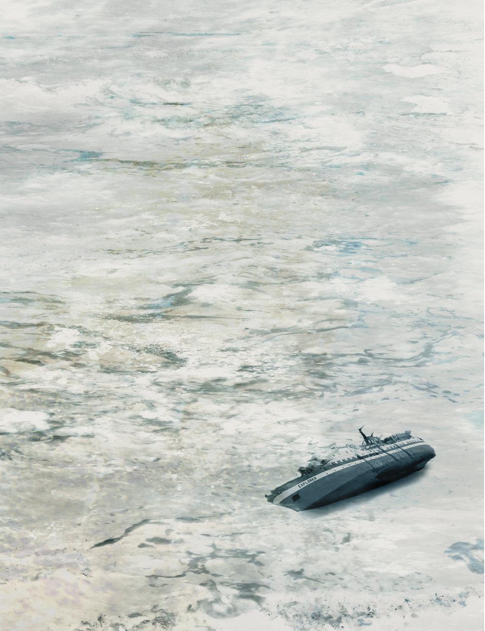 icebreaker copy.jpg