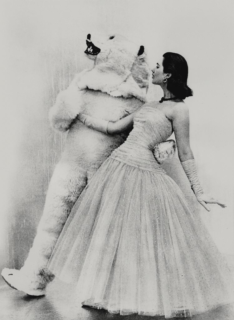 bear+lady.jpg
