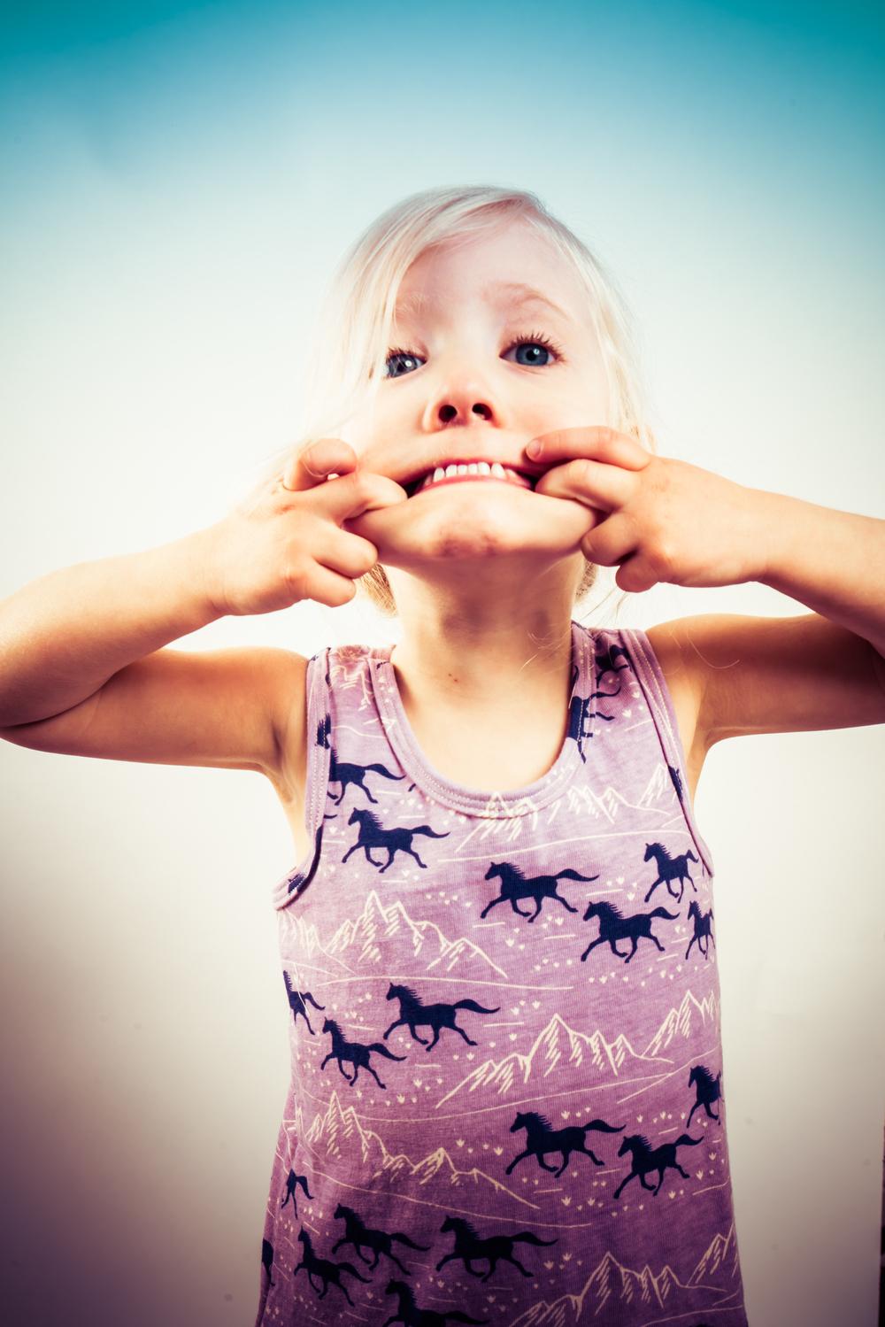 Kids-Mallery-Face.jpg