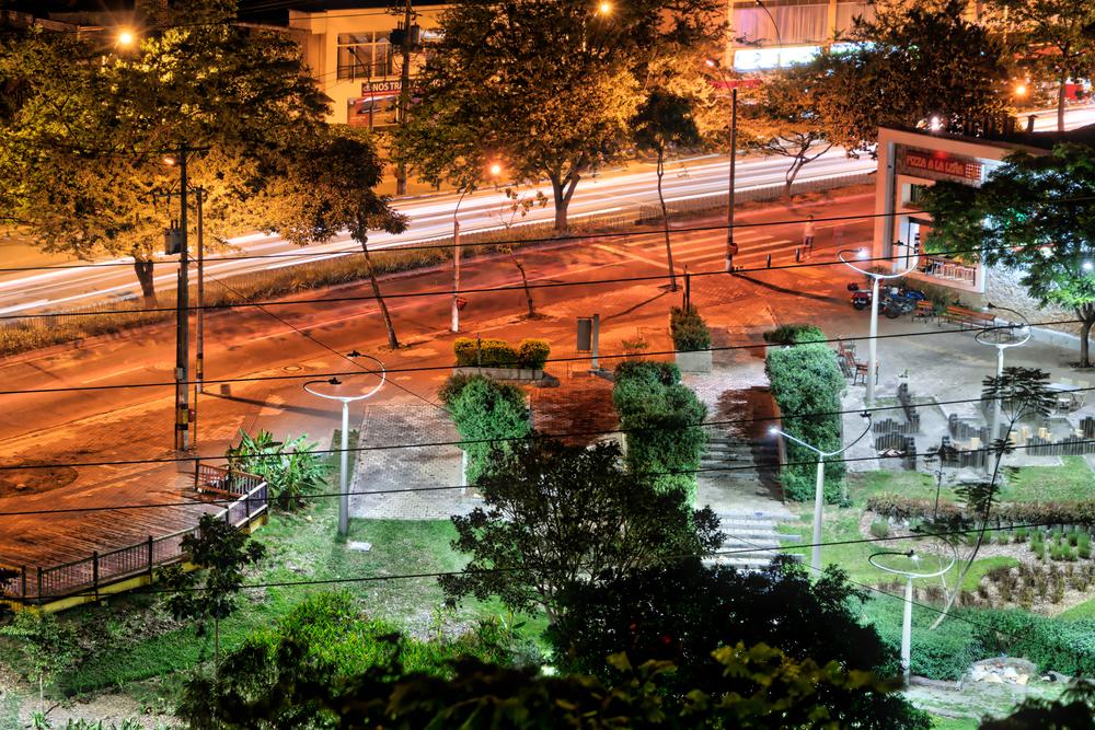 MedellinStreet.jpg