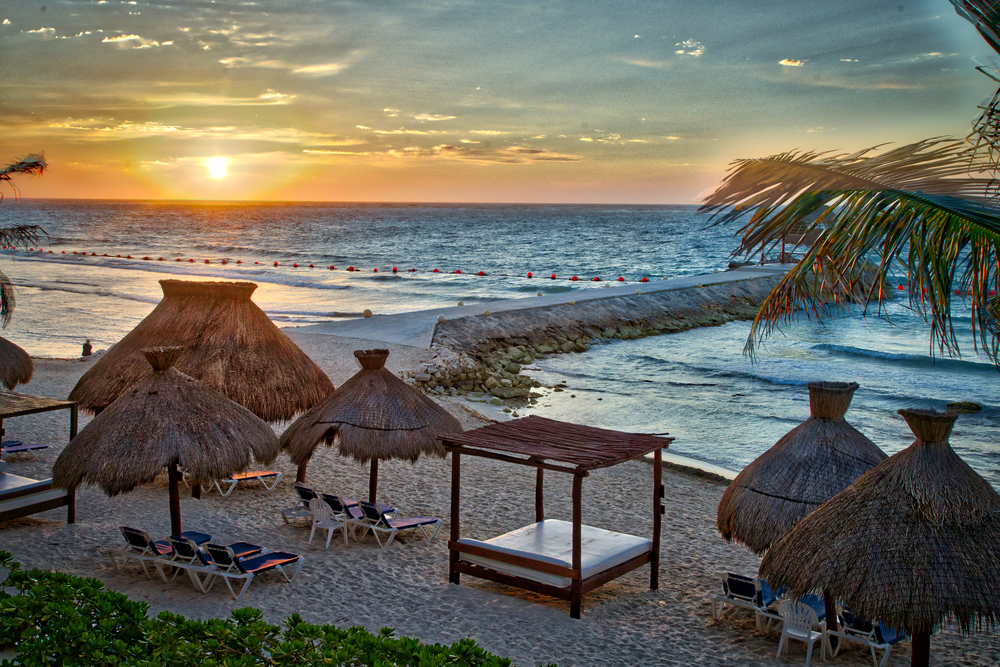 Travel-Mexico-Beach-Sunset-4000.jpg