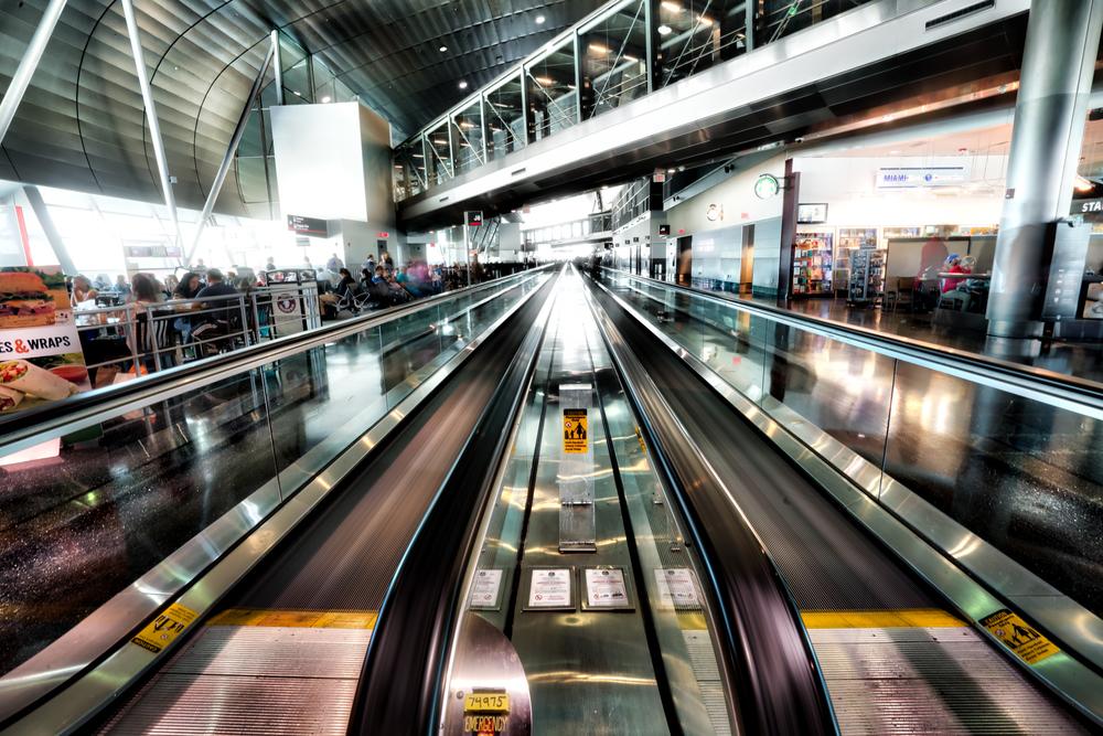 Nolan-Dubeau-HDR-Miami-Airport-3000.jpg