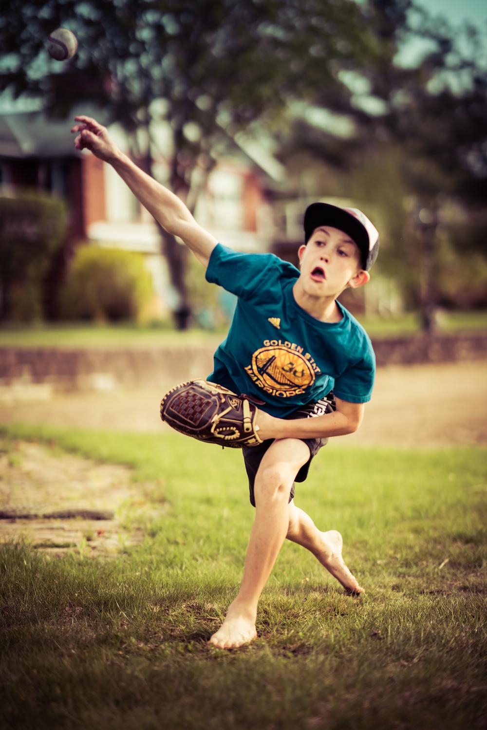 Kids-Ethan-Baseball.jpg