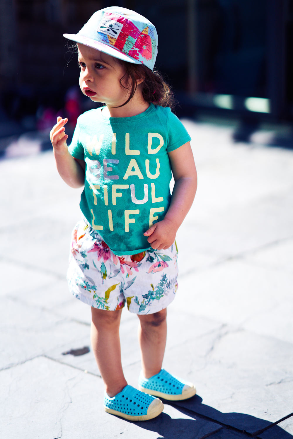 Kids-Liv-Peoples-353.jpg
