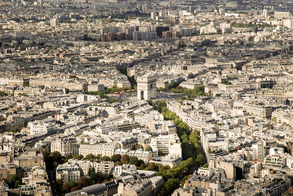 Travel - Paris - High View 1.jpg