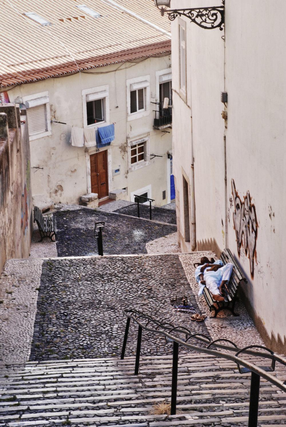 Travel-DSC_0247-Lisbon Siesta.jpg