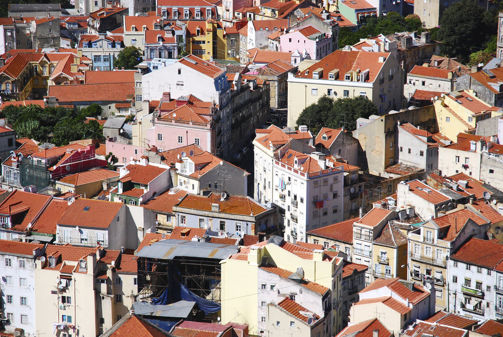 Travel - Lisbon - From Above (Detail).jpg