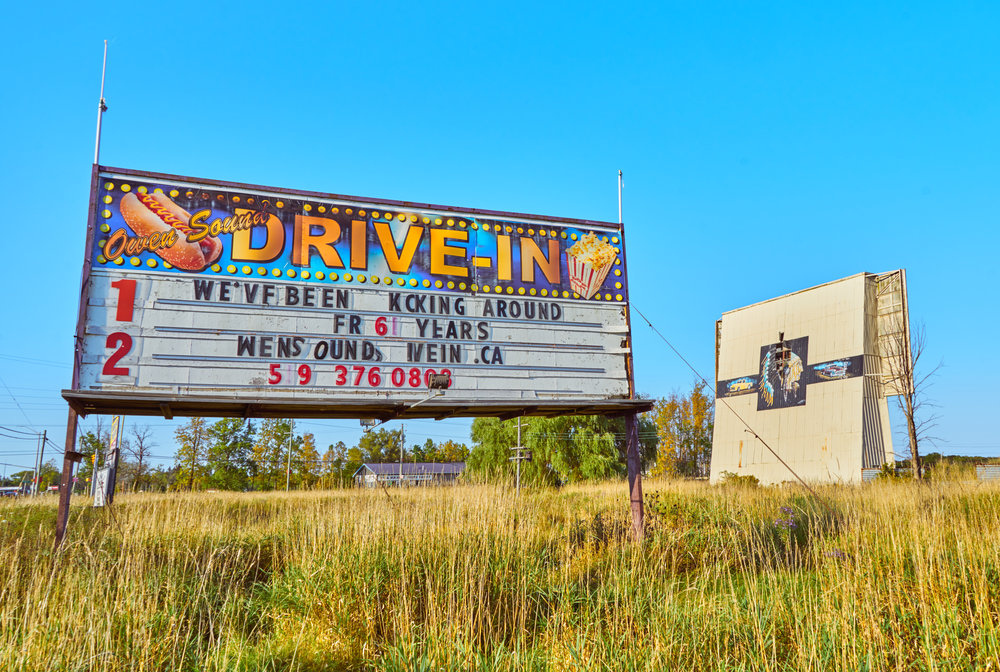 Nolan-Dubeau-Owen Sound Drive-In-DSC06302.jpg