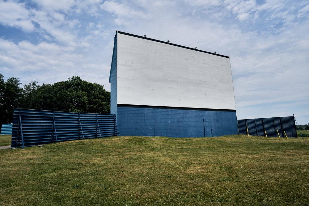 Nolan-Dubeau-Silver-Screen-DSC02148.jpg