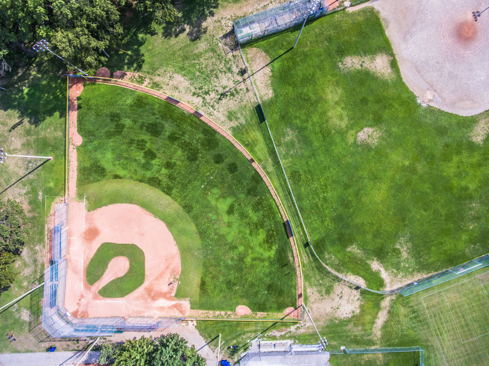 Fine-Art-Drone-Photography-High-Park-Baseball-Diamond.jpg