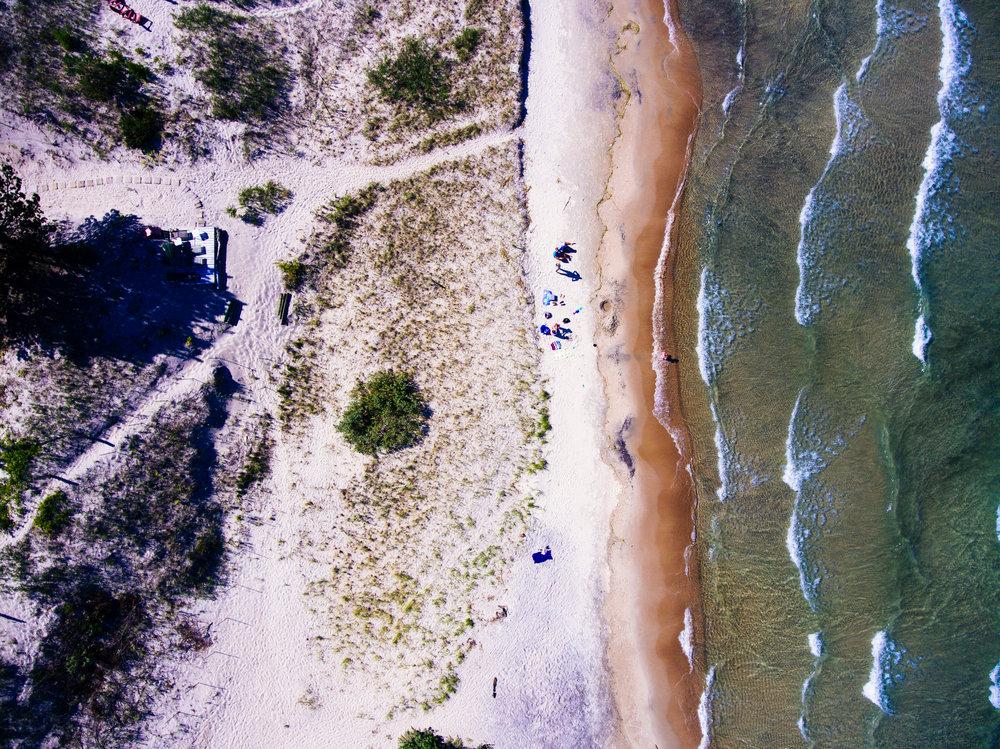 Bluewater Beach - Overhead 2.jpg