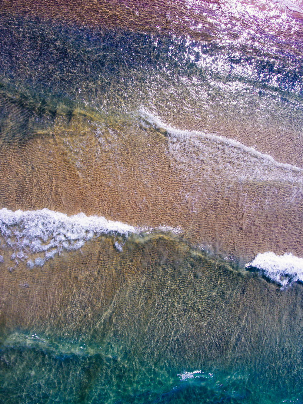 Bluewater Beach - Overhead 3.jpg