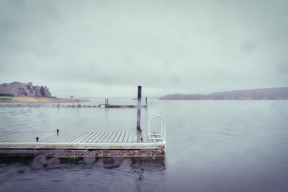 Georgian-Bay-Rain.jpg
