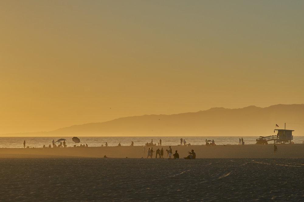 Los Angeles-DSC05707.jpg
