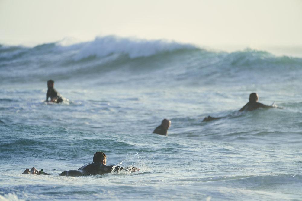 Nolan-Dubeau-Sony-Kando-Surfing-DSC07750.jpg