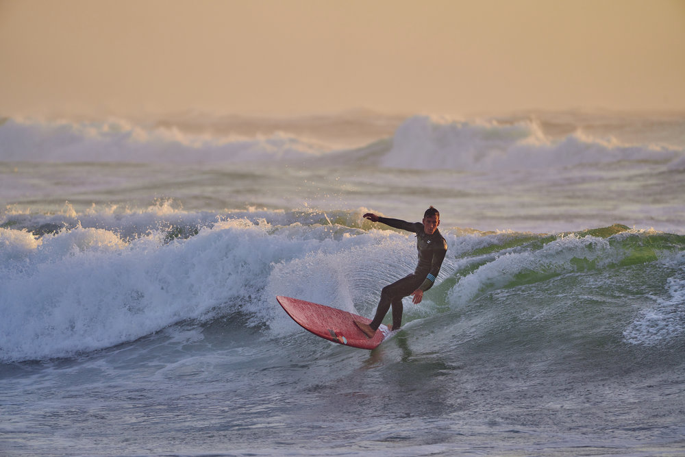 Nolan-Dubeau-Sony-Kando-Surfing-DSC08730.jpg