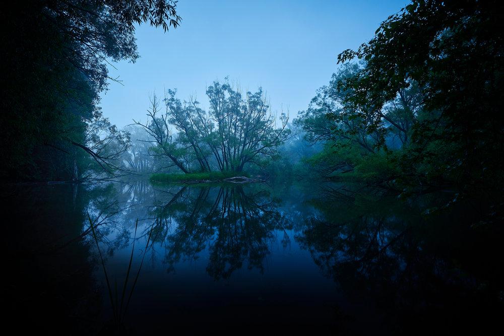 Beaver-River-DSC09567.jpg