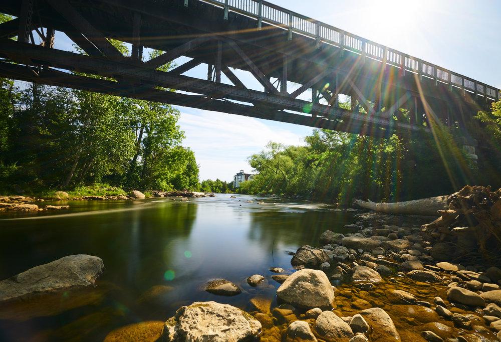 Nolan-Dubeau-Beaver-River-DSC09548.jpg