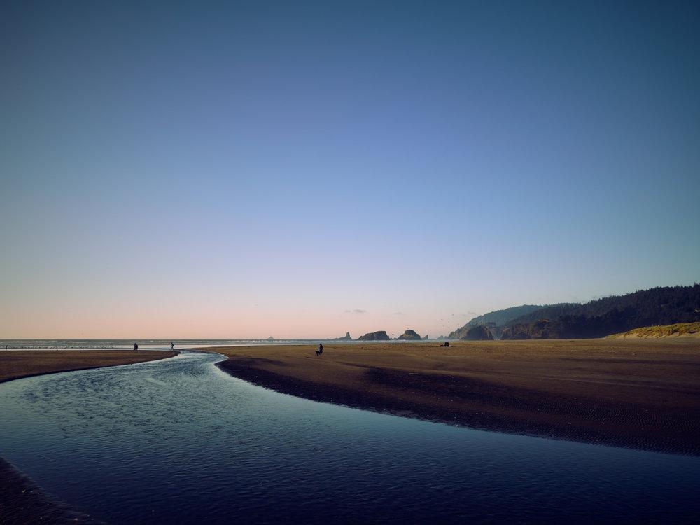 Portland-DSC01236.jpg