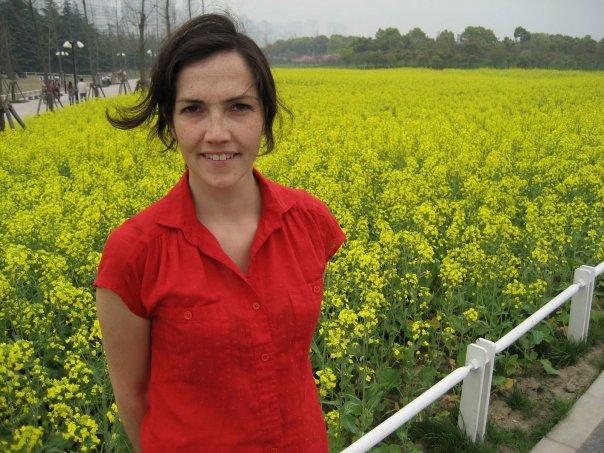 susan flowers.jpg