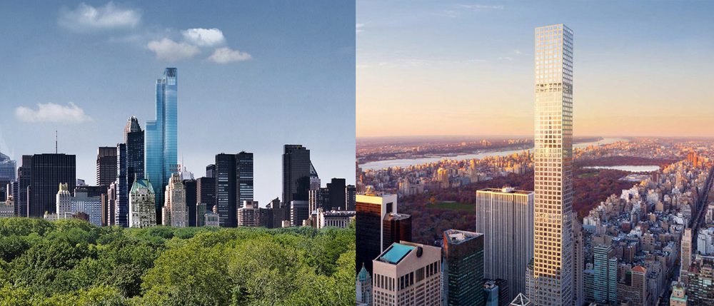 Is There A Luxury Housing Bubble In Nyc Has It Burst The Loss Factor