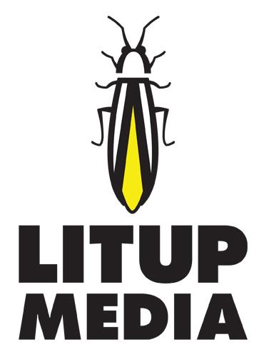 litup_rev6.jpg